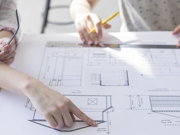 rs-design-carreira-arquitetura-especializacao-1
