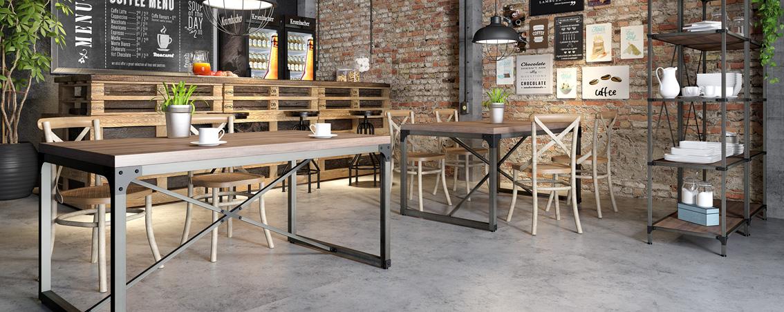 arquitetura-comercial-visual-merchandising-artigo-rs-design-1