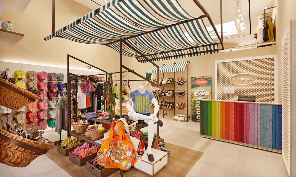 arquitetura-comercial-visual-merchandising-artigo-rs-design-4