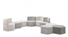 Sofa-Kit