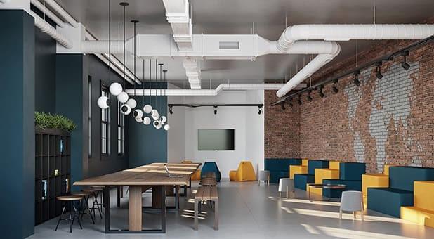 criatividade-rs-design-arquitetura-corporativa-2