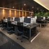 diminuir-ruídos-escritórios-open-space-1