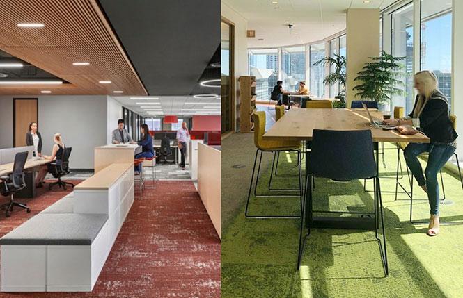 diminuir-ruídos-escritórios-open-space-2
