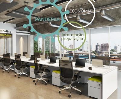 artigo-economia-pandemia