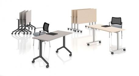 mesa-de-trabalho-stay-1