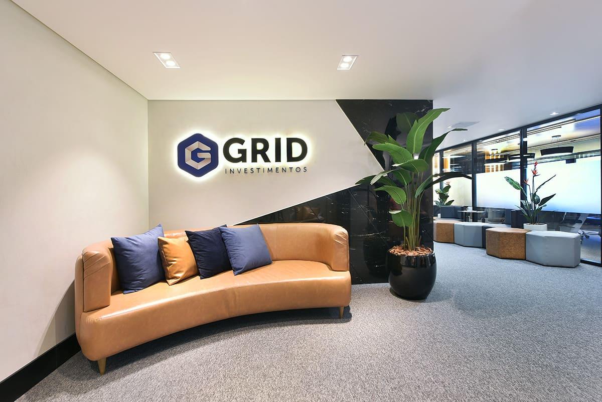 case-RS-Design-Grid-3