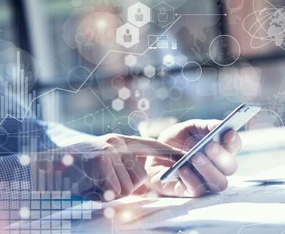 dicas-de-como-usar-tecnologia-para-abrir-seu-negócio-1
