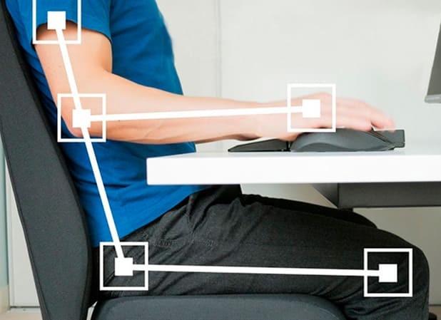 ergonomia-home-office-1