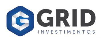 logo-grid