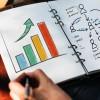 planejamento-das-empresas-neste-momento-de-pandemia-1