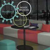 artigo-cases-negócios-pandemia