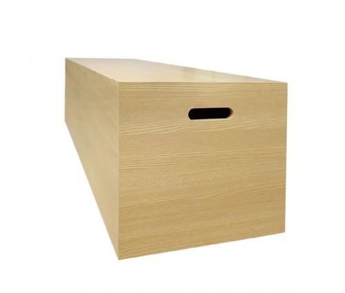 banco-visit-madeira-destaque