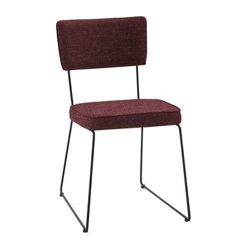 cadeira-adell-rs-design-destaque