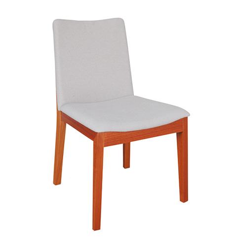 cadeira-beuti-rs-design-destaque