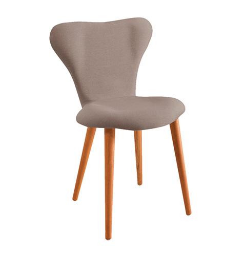 cadeira-bloom-rs-design-destaque