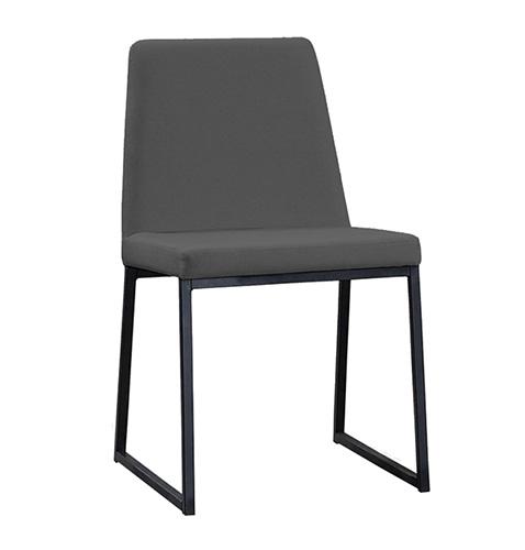 cadeira-hado-rs-design-destaque