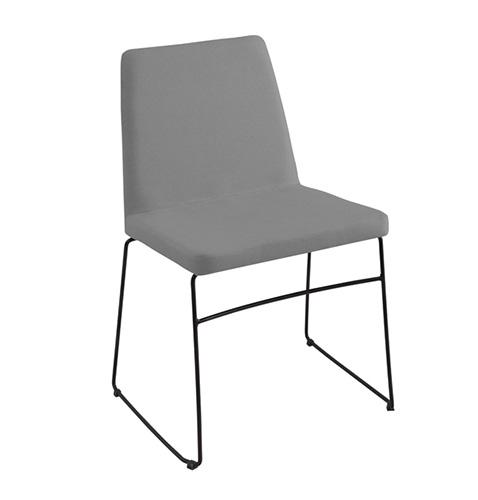 cadeira-vika-rs-design-destaque