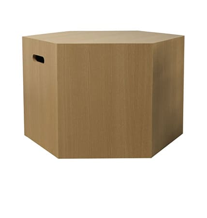 pufe-brik-madeira-maior-menor-destaque