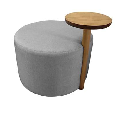pufe-easy-com-mesa-destaque