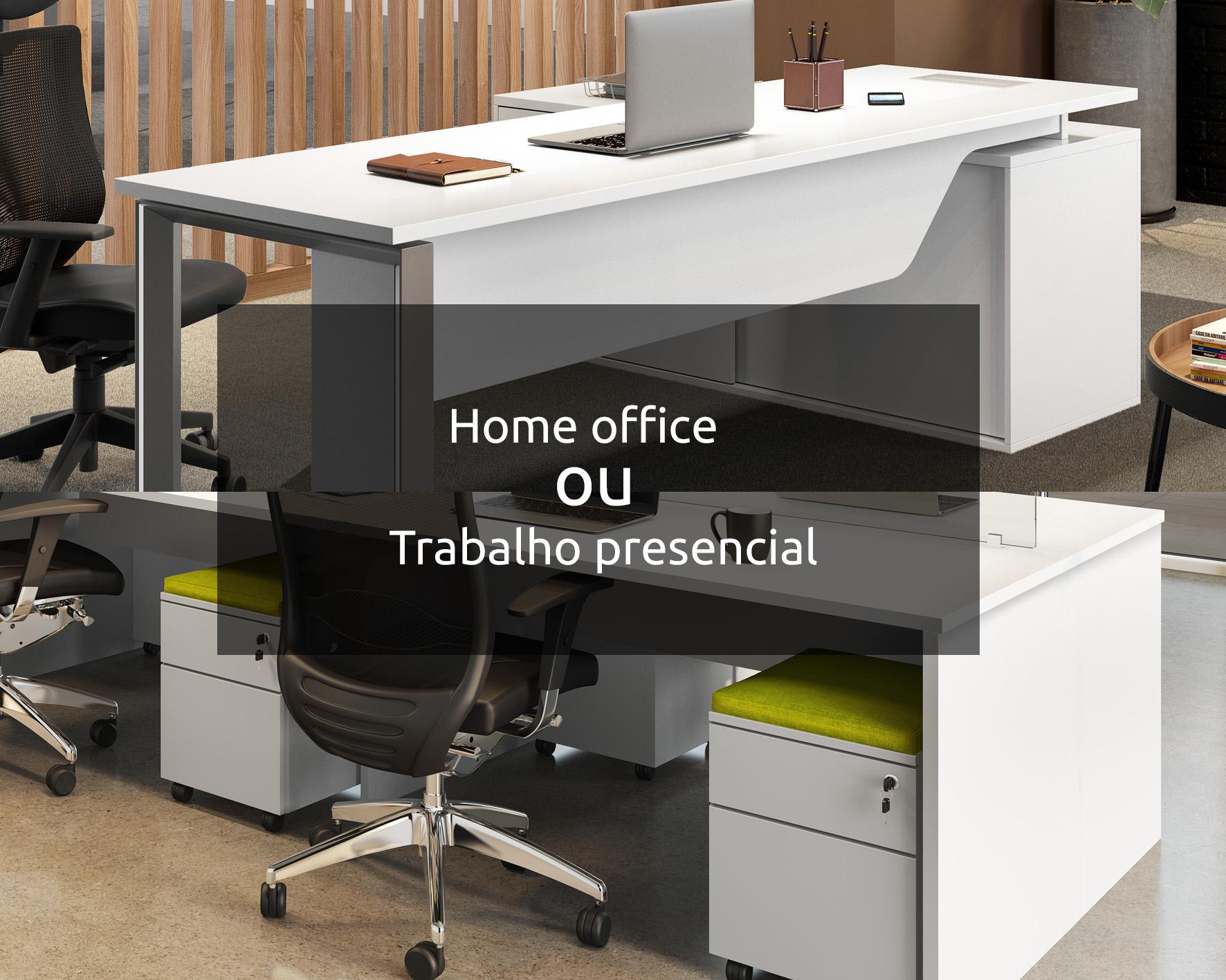 home-office-ou-trabalho-presencial-1