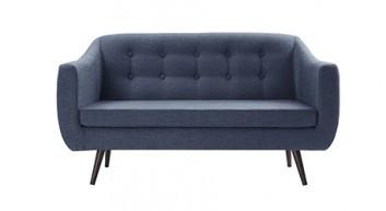 rs-degsin-sofa-pod-ea-destaque
