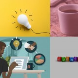 empreendedores-inovam-na-pandemia-1