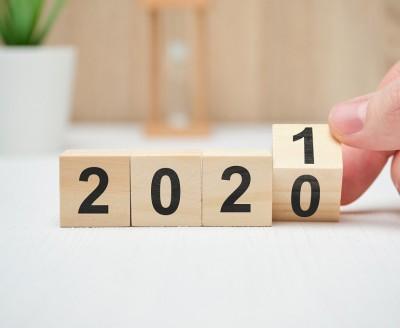 desafios-2020-perspectivas-2021