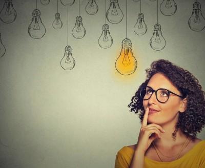 ideias-empreendedores-para-fim-de-ano-1