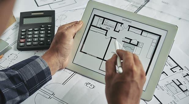 rs-design-arquitetura-dicas-2021-planejamento