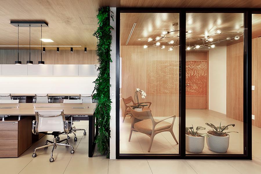 rs-design-case-direto-consultoria-01