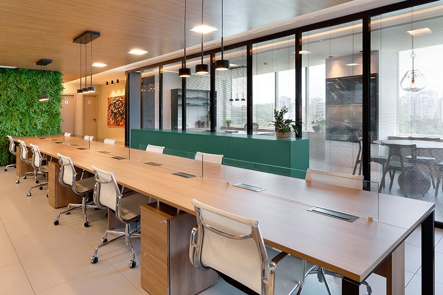 rs-design-case-direto-consultoria-11