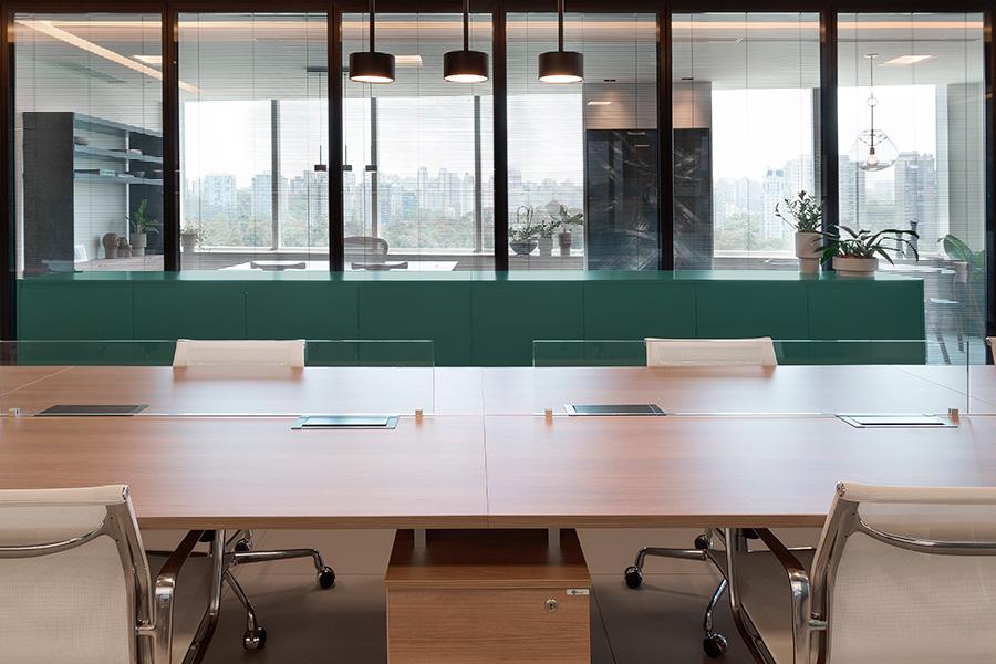 rs-design-case-direto-consultoria-12