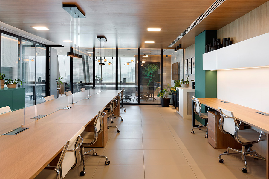 rs-design-case-direto-consultoria-13