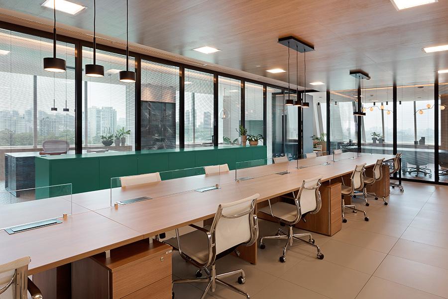 rs-design-case-direto-consultoria-14
