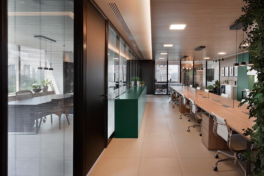 rs-design-case-direto-consultoria-26