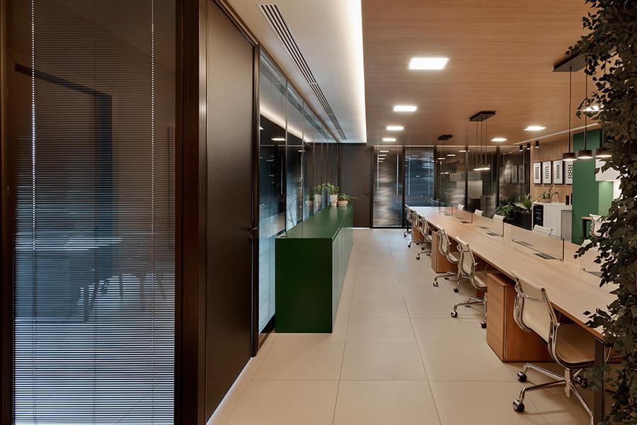 rs-design-case-direto-consultoria-27