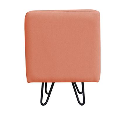pufe-tauro-rs-design-thumb