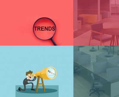tendências-com-a-pandemia-nos-projetos-corporativos-1